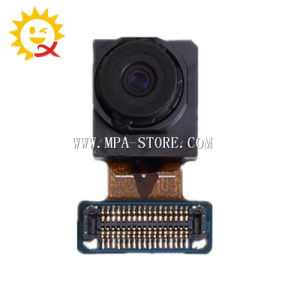 S6 Front Camera Connector Photo for Samsung G920 pictures & photos