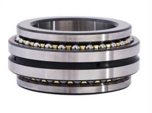 Double Direction Thrust Angular Contact Ball Bearing 234422/M pictures & photos