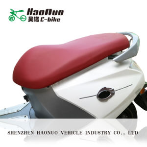 2016 China New Model Mini Electric Mobility Scooter for Girl/Woman pictures & photos