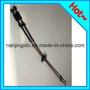 Auto Parts Gear Shift Cable for Toyota Previa 43794-22010 pictures & photos