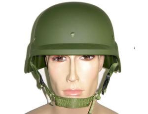 Yth-01 Bullet Proof Helmet/ Ballistic Helmet/ Military Helmet pictures & photos