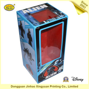 Packaging Box /Color Box/\Display Box pictures & photos