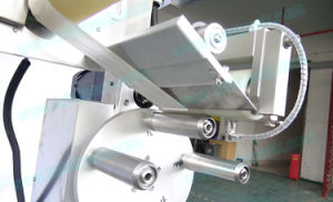Semi-Automatic Tube Labeler (TLB-150S) pictures & photos