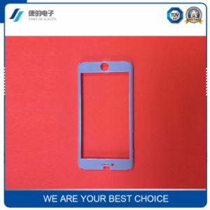 iPhone7 Anti-Wrestling Mobile Phone Case Two-in-One All-Inclusive Apple 6s Plus Silicone Cell Phone Case pictures & photos
