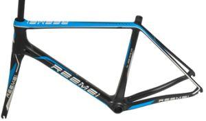 Carbon Racing Frame