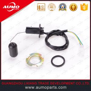 Baotian Bt49qt-9 Scooter Parts Fuel Level Sensor pictures & photos