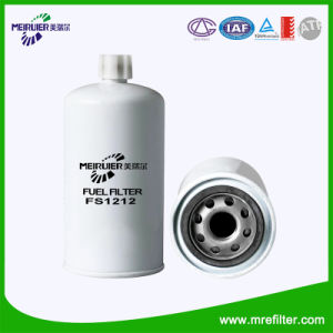 Auto Fuel Filter for Cummins Engines (FS1212) pictures & photos