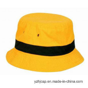 Fisherman Hat Hunter Hat Safari Hat Bucket Hat pictures & photos