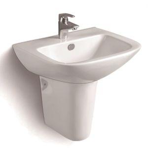067c High Quality Bathroom Ceramic Bidet pictures & photos