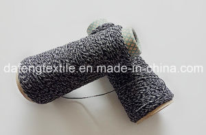 Ab Cashmere Yarn 26nm-28nm for Knitting