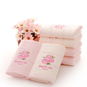 Factory Cheap Bath Mats for Resort pictures & photos
