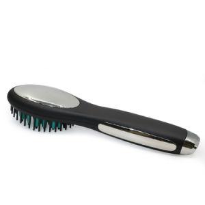 Magic Tec Hair Straightener Comb pictures & photos