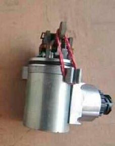 Electric Actuator 04286363 for Deutz 2011 pictures & photos