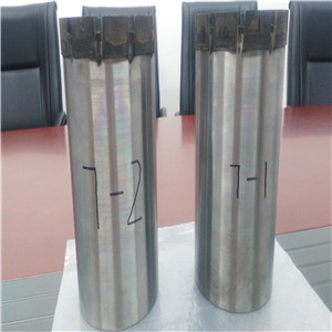 Zd101-7 Synthetic Diamond Bit for Industrial Civil Construction
