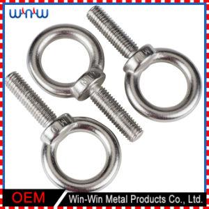 Metal Custom Auto OEM CNC Washing Machine Spare Parts pictures & photos