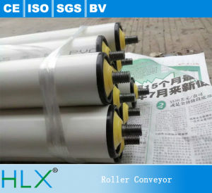Stainless Steel Lean Tube, Lean Pipe of High Quality pictures & photos