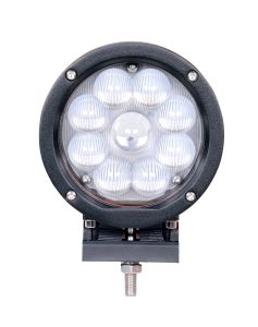 LED Working Light 45W 9PCS * 5W CREE Auto Accessories Spot Flood Beam Fedo pictures & photos