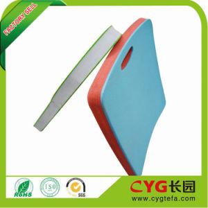 PE Material PE/ Polyethylene Foam Garden Kneeling Pad pictures & photos