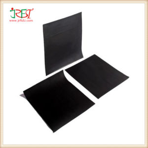 Thermal Conductive Synthetic Graphite 0.5mm Sheet pictures & photos