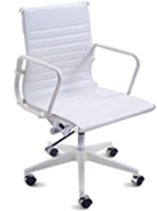 Hot Sales Office Chair with High Quality /School Chairm JF67 pictures & photos