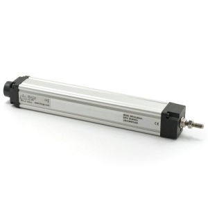 Linear Displacement Sensor for Industry Using Made in China pictures & photos