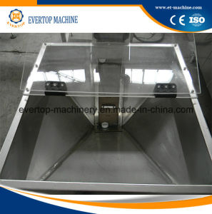 Customized Hot Juice Filling Equipment pictures & photos
