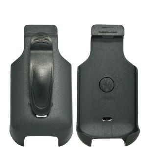 OEM Deisgn Holster Combo Case with Belt Clip Own Design Case pictures & photos