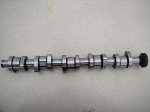 Engine Camshaft for VW 070109101p pictures & photos