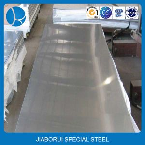 Hairline Non-Fingerprint Elevaror Stainless Steel Plate 304 201 pictures & photos