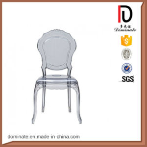 Super Quality Hot Sale Banquet Ice Resin Chiavari Chair (BR-RC128) pictures & photos
