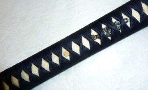 Handmade Japanese Samurai Sword Dotanuki Katana for Real Use pictures & photos