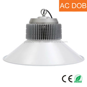 220V AC Dob LED High Bay Light 120W pictures & photos