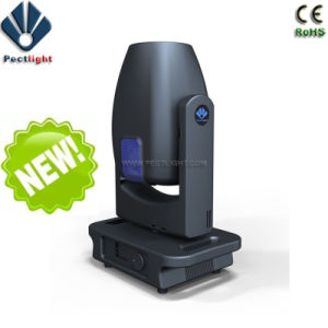 300W LED Spot Moving Head Light with Zoom pictures & photos