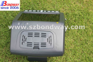Medical Instrument Portable Ultrasound Scanner for Vet pictures & photos