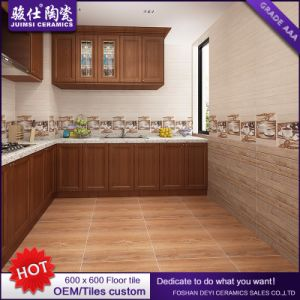 Foshan Juimics Decking WPC Rustic Prices  Discontinued Porcelain Floor Tile