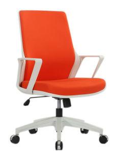 Orange Computer Desk Chair pictures & photos