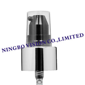 24/410 PP High Quality Lotion Pump for Perfume pictures & photos