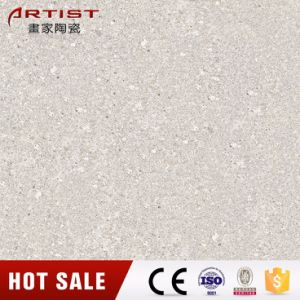 Chiseled Cream Beige Marble Discontinued Tile pictures & photos