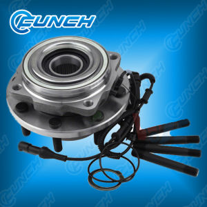 515116, 8c3z1104f Wheel Hub Bearing for Ford F-350 pictures & photos