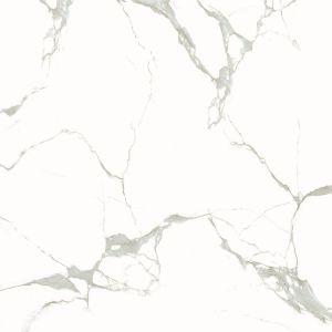 Building Material Marble Porcelain Tile Ceramic Floor Tile (600X600) pictures & photos