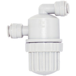 "1/4"" Household Filter Strainers for Reverse Osmosis Water Filter pictures & photos"
