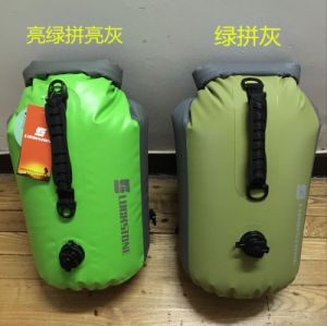 2017 Beach Bag Waterproof Bag (32512)