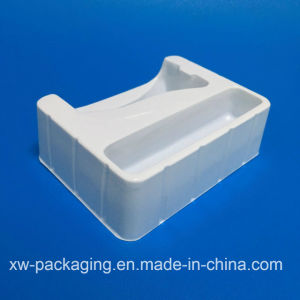 Customized Blister Tray for Plastic Packing pictures & photos