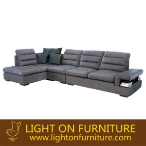 Sofa Chaise for Sale (F957) pictures & photos