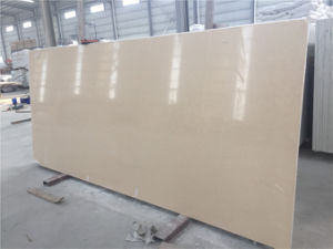 12mm Bended Artificial Stone Pure Acrylic Solid Surface Sheet pictures & photos