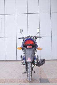Suzuki Design Street Motorcycle New Type pictures & photos