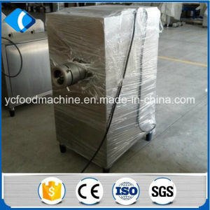China 30 Years Factory Supply Meat Grinder Price pictures & photos
