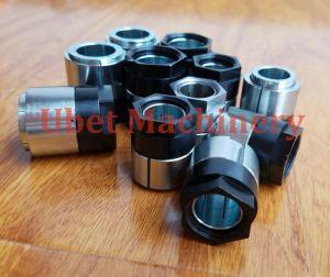 Nickel Plated Steel Keyless Bushing (Trantoque GT, TrantoqueOE, Trantoque MINI) pictures & photos