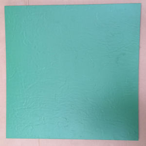 "PVC Vinyl Loose Lay Floor Tile / Free Lay Flooring (18""X18""/36""X36′′) pictures & photos"