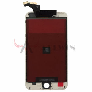 Mobile Phone LCD Screen for iPhone 7 pictures & photos
